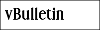 Avatar de Messias